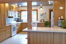 solid wood kitchen cabinets review kitchen cabinet fronts for ikea sektion system the cabinet
