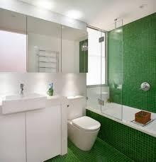 bathroom with mosaic tiles ideas bathroom green kitchen floor bathroom tile paint ideas glass