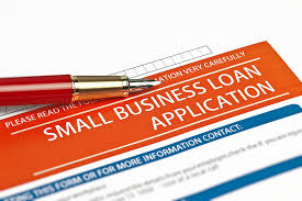 Loan Officer Business Plan Template How To Apply For A Small Business Loan