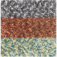 Colorful Shag Rugs Loloi Callie Shag Rug Color Block U0026 01 Cj 01 Contemporary Area Rugs