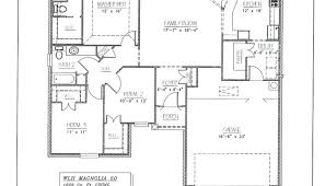 floor plans for bathrooms with walk in shower bathroom floor plans walk in shower medium size of master bathroom