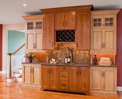 ways to transform your kitchen kitchen and bath remodeling