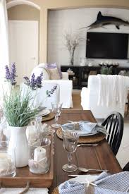 657 best coastal dining images on pinterest dining room beach