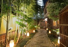 Bamboo Garden Design Ideas 17 Stunning Inspirations Bamboo Garden Design Ideas Garden