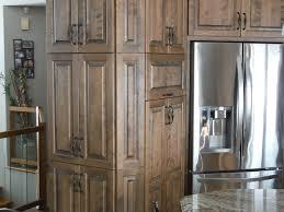 conception de cuisine conception d armoire de cuisine à joliette atelier vom