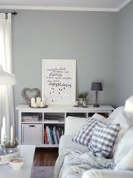schlafzimmer grau streichen die besten 25 graue schlafzimmer wände ideen auf
