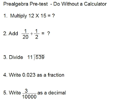 algebra 2 pretest answers gradpoint 28 images solution which