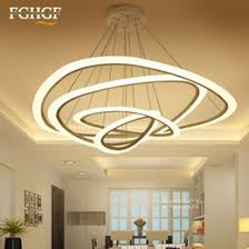 Modern Pendant Lights Australia Modern Wave Pendant L Australia New Featured Modern