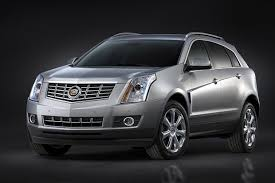 cadillac srx 2017 cadillac xt5 vs 2016 cadillac srx what s the difference