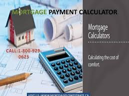 Estimate Mortgage Rate by Best 25 Mortgage Payment Calculator Ideas On Mortgage