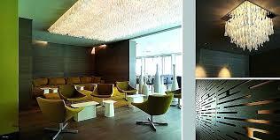cuisine de francfort luminaire salon castorama luminaire luminaire salon luminaire