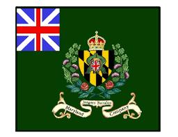 Colonial Flag Company Maryland Company