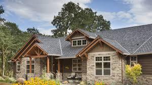 mascord house plan 1250 house plans