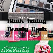 urban decay black friday 1371 best makeup magic images on pinterest magic cosmetics and