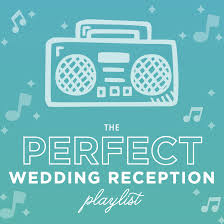 songs played at weddings the wedding reception playlist for your wedding
