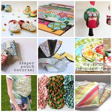 handmade baby items 20 diy baby gear items gift ideas diy baby baby