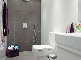 bathroom 41 modern bathrooms designs designs for small full size of bathroom 41 modern bathrooms designs designs for small bathrooms bathroom decorating ideas