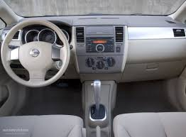 nissan tiida 2008 gold nissan almera e cvt 2014 nissan maxima reviews and rating motor