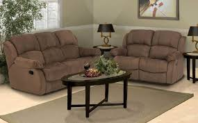 kelsey cafe collection reclining sofa new classic home