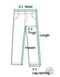 How To Read Dimensions Nwt Men U0027s Casual Sports Dance Trousers Baggy Jogging Harem Pants