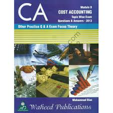 cost u0026 management accounting product categories cbpbook