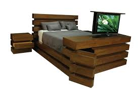 bed with tv lift tv lift bed tv lift bed sets