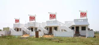 Row Houses In Bangalore - house construction what is the house construction cost in bangalore