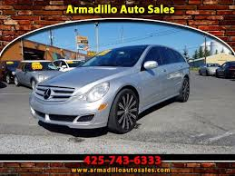 2006 mercedes s550 price used cars for sale lynnwood wa 98087 armadillo auto sales