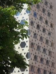 modele de jardin moderne images gratuites arbre architecture maison feuille fleur