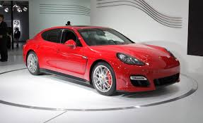 new porsche 4 door porsche panamera reviews porsche panamera price photos and