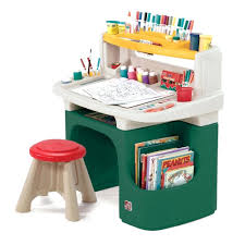kids art table with storage kids art table with storage bradcarter me best table decoration