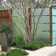 Privacy Screen Ideas For Backyard by Perfect Ideas For Outdoor Privacy Page 10 Of 11 Outdoor