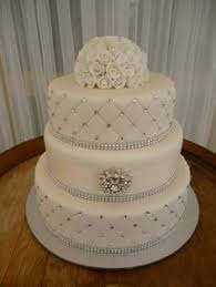 wedding cakes columbus ohio minimalist of wedding ideas