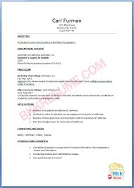 Sample Esthetician Resume New Graduate by 28 Sample Esthetician Resume New Graduate Sample