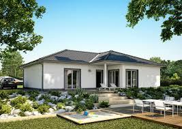 Vollstammhaus Preise Bau Mein Haus Preise Cool Ihr Persnlicher Gerd Mller U Tel Mobil