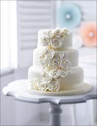 wedding cake asda wedding cakes asda cakes wedding your wedding best weddings asda
