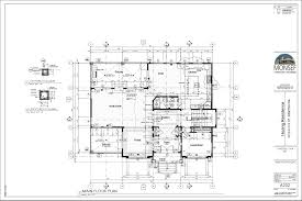 16 floor plan design fleming barron greenbuildingstorelarge