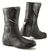 womens motorcycle boots uk tcx motorcycle boots free delivery uk thevisorshop com