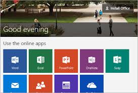 office home download and install or reinstall office 365 or office 2016 on a