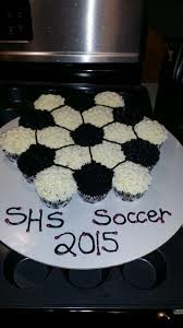 best 25 soccer party ideas on pinterest sports party sports
