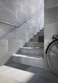 maku grey matt floor tiles from fap ceramiche architonic