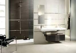 Large Bathroom Showers Large Bathroom Showers Bathroom Shower Tub Tile Ideas Brown