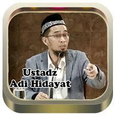 download mp3 despacito versi islam download ceramah ustadz adi hidayat bikin baper murotal mp3 google