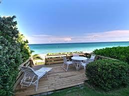 100 rosarito beach house rental beach vacation rental k55 beach