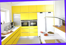 Orange And White Kitchen Ideas How Will White And Yellow Kitchen Ideas Be In Abrarkhan Me