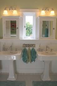 Boys Bathroom Ideas Colors Best 25 Teen Boy Bathroom Ideas On Pinterest Kids Bathroom