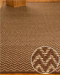 Zebra Kitchen Rug Rugs Fancy Rugged Wearhouse Zebra Rug In Braided Rugs Cheap