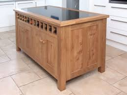 kitchen island free standing freestanding wood and marble kitchen island ellajanegoeppinger com