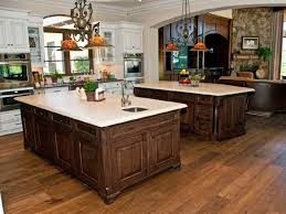 Kitchen Floor Coverings Ideas by Kitchen Flooring Ideas Best Images Collections Hd For Gadget