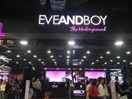 Make Up Di Bangkok fd directory belanja makeup di thailand daily